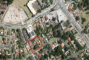 35-39 Yattenden Crescent, Baulkham Hills, NSW 2153
