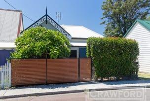 22 Clarke Street, Wallsend, NSW 2287