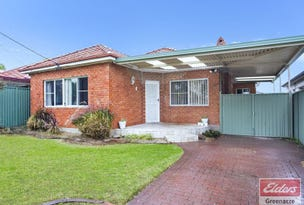32a Noble Ave, Greenacre, NSW 2190