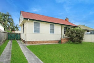 239 Rothery Road, Corrimal, NSW 2518