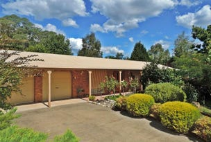 28 Lumley Drive, Bright, Vic 3741