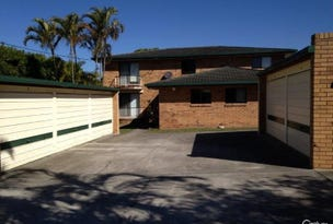 2/7 Meredith Street, Redcliffe, Qld 4020