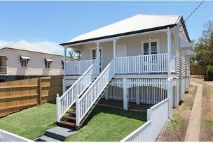 37 Norman Street, East Brisbane, Qld 4169