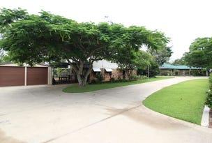 142 Lockyer View Road, Wivenhoe Pocket, Qld 4306
