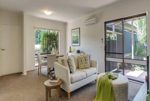 132/37-55 View Mount Road, Glen Waverley, Vic 3150