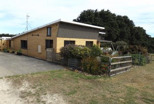 1316 Calder Road, Calder, Tas 7325