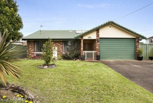 2 Towers Road, Shoalhaven Heads, NSW 2535