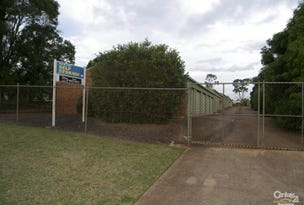 34 Sowden St Sheds Drayton North, Toowoomba City, Qld 4350