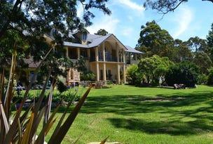 9 Hemers Road, Dural, NSW 2158