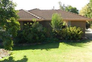 56 Western View Drive, West Albury, NSW 2640