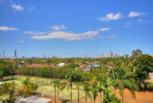 49/11 Fairway Drive, Clear Island Waters, Qld 4226