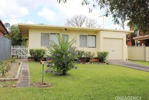 15a Nicholson Street, South Kempsey, NSW 2440