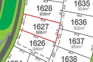 1627 Josephine Road, Coomera Waters, Qld 4209