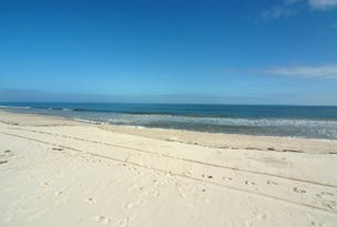 4 Winter Court, Peppermint Grove Beach, WA 6271