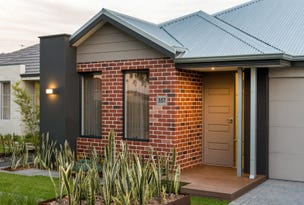 109 Sunridge Close, Caversham, WA 6055
