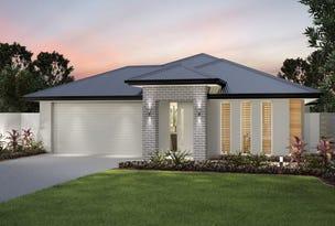Lot 1028 North Sapphire Beach Estate, Sapphire Beach, NSW 2450