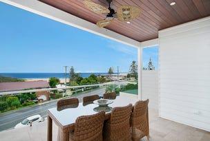 126 Ocean View Drive, Wamberal, NSW 2260
