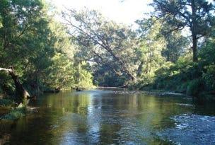 Lot 6,8,13, 150 Buckenboura Road, Batemans Bay, NSW 2536