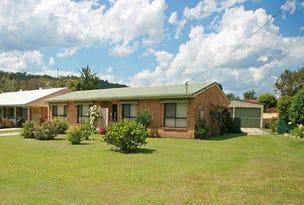 63 Jubilee Street, Townsend, NSW 2463