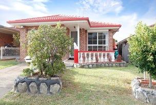 94 Dryden Avenue, Oakhurst, NSW 2761