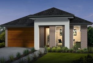 Lot 2405 Calderwood Valley, Calderwood, NSW 2527