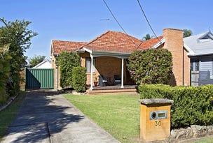30 Ladbury Avenue, Penrith, NSW 2750