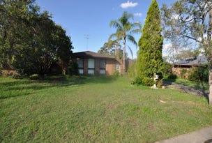 12 Timber Grove, Werrington Downs, NSW 2747