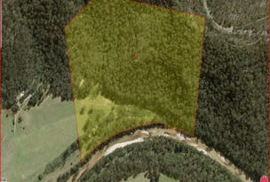 2431 Putty Road, Colo, NSW 2756