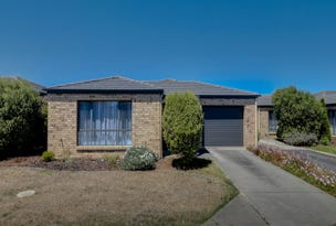 8 Maycarn Court, Warrnambool, Vic 3280