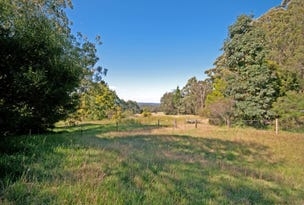 113 Yorky Waters Road, Kulnura, NSW 2250