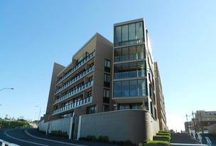 10/1 King Street, Newcastle, NSW 2300
