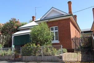 54 Bultje Street, Dubbo, NSW 2830