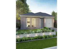 Lot 8 Nurrowin Drive, Ingle Farm, SA 5098