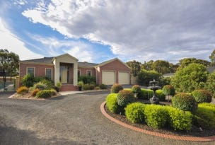 3 Box Street, Maryborough, Vic 3465