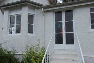 1/170 Doonkuna Street, Kingaroy, Qld 4610