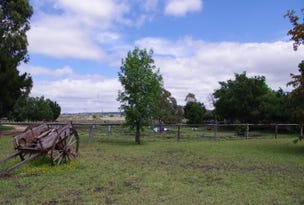 224A Old Bundarra Road, Inverell, NSW 2360