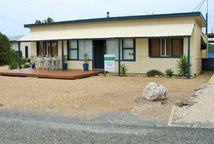 Shack 12 Lady Bay Road, Normanville, SA 5204