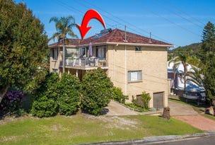 3/9 Thurlow Avenue, Nelson Bay, NSW 2315