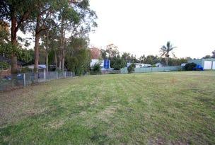 5 Matcham Road, Buxton, NSW 2571