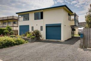 48 Beresford Drive, Cape Woolamai, Vic 3925