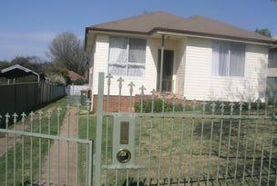 48 Glenroi Avenue, Orange, NSW 2800