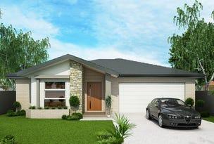 Lot 101 Smiths Lane, Vista Park, Wongawilli, NSW 2530