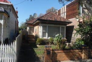 10 Rossmoyne Street, Thornbury, Vic 3071