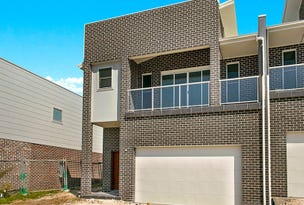 68 Shallows Drive, Shell Cove, NSW 2529