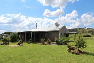 1490 Elsmore Road, Inverell, NSW 2360