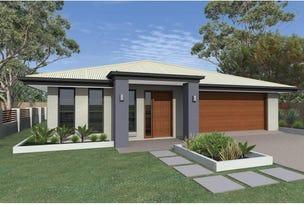510 New Road, Ballina, NSW 2478