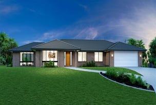 Lot 23 Copeland Street, Gunning, NSW 2581