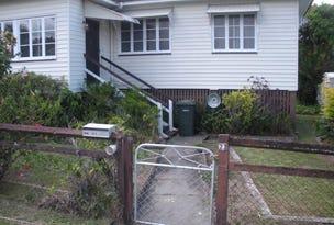 23 Shoreham Street, Pialba, Qld 4655