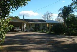 64 Mitchell Ave, Murray Bridge, SA 5253