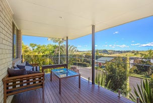 12 Ibis Place, Lennox Head, NSW 2478